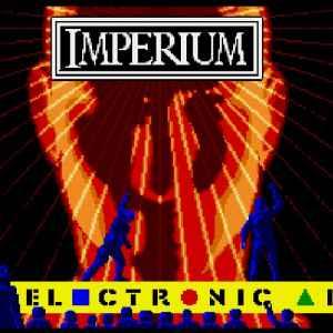 Imperium retro game